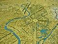 Berlin - Stadtmodelle (City Models) - geo.hlipp.de - 41489.jpg