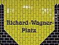 Berlin - U-Bahnhof Richard-Wagner-Platz - Linie U7 (6421207533).jpg