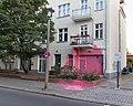 Berlin Karlshorst SPD Anschlag-14.jpg