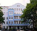 Berlin nassauische strasse no 5 14.06.2012 13-51-15.jpg