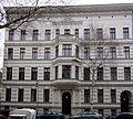 Berlin schoeneberg blumenthalstrasse 18 09.04.2013 11-37-24 ShiftN.jpg