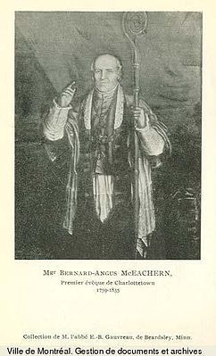 Bernard Angus MacEachern - French.jpg