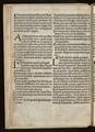 Bernardino - Della confessione regole 12., Adi ultimo di gennaio MCCCCLXXXXIIII - 2473056.tif