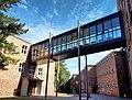 Bernau ADGB-Schule Übergang Erweiterungsbau.jpg