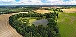 Bernsdorf Großgrabe Erlenteich Aerial Pan.jpg