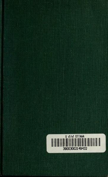 File:Berrichon - Poèmes décadents, 1910.djvu