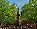 Berthold-Schwarz-Denkmal Freiburg.jpg