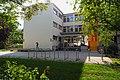 Bertolt-Brecht-Gymnasium Dresden.jpg