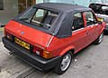 Bertone Fiat Super Strada Cabrio (1985) (34158068562).jpg