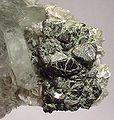Beryl-Kesterite-149220.jpg