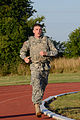 Best Warrior exercise, USAG Benelux 140701-A-RX599-040.jpg