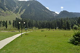 Betaab Valley.jpg