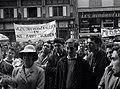 Betoging van technisch-ingenieurs en studenten technisch-ingenieur te Brussel op 1969-04-26 (1).jpg