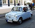 Beuel-classics-22032015-301.jpg
