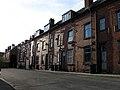 Beulah Terrace, Woodhouse, Leeds (2009) - panoramio.jpg