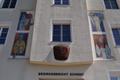 Bezirksgericht Schwaz P1210817 v1.png