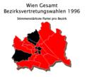 Bezirksvertretungswahl 1996, relative Mehrheit.tif