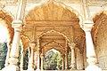 Bhadon Pavilion, Red Fort, Delhi - 2.jpg