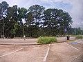 Bibb County, GA, USA - panoramio (6).jpg