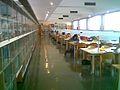 Biblioteca Biomédica (CC. Salud).jpg