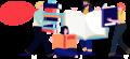 Bibliotecarios y bibliotecarias.png