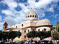 Bibliothèque publique,Oran..JPG