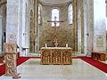 Biburg Maria Immaculata Innenraum 01.jpg