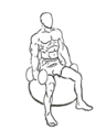 Biceps-curl-seated-on-stability-ball-1.png
