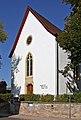 Biebelsheim Evangelische Kirche 20100922.jpg