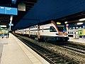 Biel(Bienne) railway station (Ank Kumar) 01.jpg