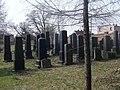 Bielsko-Biała, Cmentarz żydowski - fotopolska.eu (55346).jpg