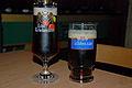 Bier brouwerijverhaeghe.jpg