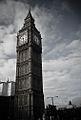 Big Ben (4823522032).jpg