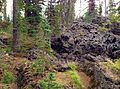 Big Lava Bed 05.JPG