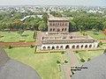 Bijapura gumbaz view.jpg