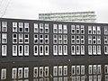 Bijlmer - Amsterdam - 2010 - panoramio - StevenL.jpg