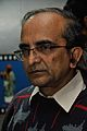 Bikas Kanta Chakrabarti - Kolkata 2014-12-30 1557.JPG