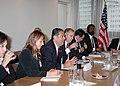 Bilateral Meeting US - Russia (01118970).jpg