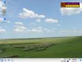 Bildschirmphoto01.png