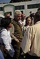 Bill & Chelsea Clinton 100118-F-9712C-840 (4290051370).jpg