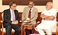 Bill Gates meets Prime Minister Modi.jpg