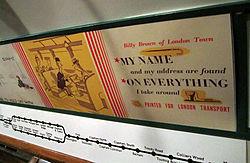 Billy Brown poster 2 (5029623204).jpg