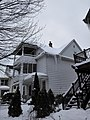 Binghamton, NY, USA - panoramio (96).jpg
