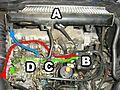 Biodiesel2 6.jpg