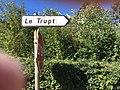 Bionville Le Trupt-1.jpg