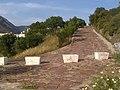 Birahane - panoramio.jpg