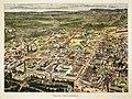 Bird's-eye View of Sandhurst 1886.jpg