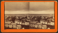 Bird's-eye view of Belfast and Bay, from Robert N. Dennis collection of stereoscopic views.png