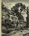 Birket Foster's pictures of English landscape (1863) (14779144394).jpg
