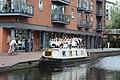 Birmingham, UK - panoramio (146).jpg